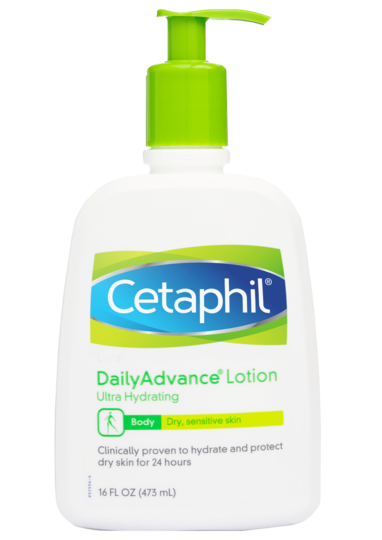 /sites/g/files/jcdfhc451/files/styles/cp_product_medium/public/%2312%20Cetaphil%20DailyAdvance%20Ultra%20Hydrating%20Lotion%20473ml_0.png?itok=m95AS9ym