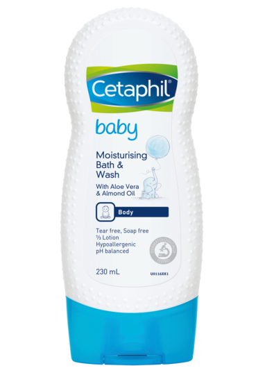 /sites/g/files/jcdfhc451/files/styles/cp_product_medium/public/%2320%20Cetaphil%20Baby%20Moisturising%20Bath%20%26%20Wash.png?itok=olzmKEUM