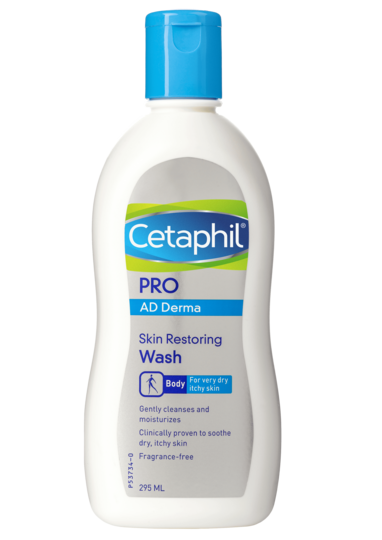 /sites/g/files/jcdfhc451/files/styles/cp_product_medium/public/%2322%20Cetaphil%20Pro%20AD%20Derma%20Skin%20Restoring%20Wash_1.png?itok=a5M-jBRu