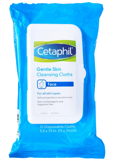 /sites/g/files/jcdfhc451/files/styles/cp_product_medium/public/%236%20Cetaphil%20Cleansing%20Cloths_0.png?itok=wgLoX7yR