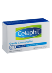 Cetaphil Gentle Skin Cleansing Bar