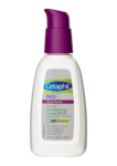 Cetaphil PRO Acne Prone Oil-free Facial Moisturising Lotion SPF 25