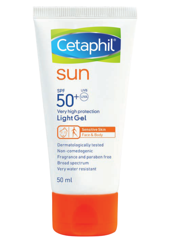 View Paraben Free Moisturizer With Spf Images